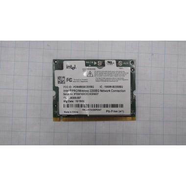 Модуль Wi-Fi для ноутбука Acer ZL8
