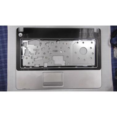 Верхняя часть корпуса с тачпадом для ноутбука eMachines MS2305