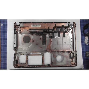 Нижняя часть корпуса для ноутбука eMachines MS2305