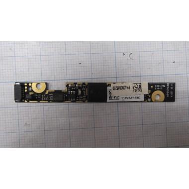 Модуль WEB-камеры для ноутбука Acer V3-531G