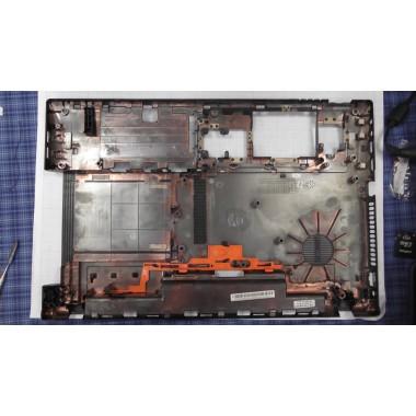 Нижняя часть корпуса для ноутбука Acer V3-531G