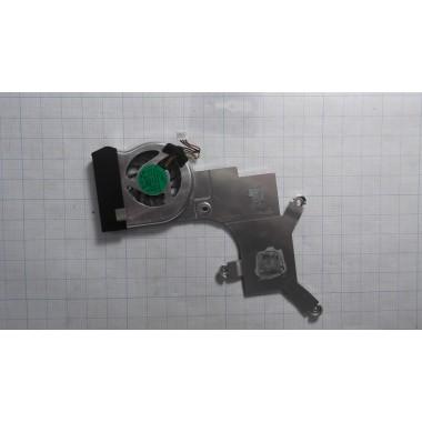 Кулер для нэтбука eMachines eM250-01G16i