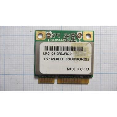 Модуль Wi-Fi для нэтбука eMachines eM250-01G16i
