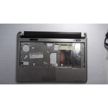 Верхняя часть корпуса с тачпадом для нэтбука eMachines eM250-01G16i