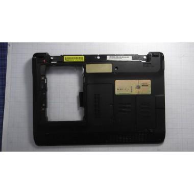 Нижняя часть корпуса для нэтбука eMachines eM250-01G16i