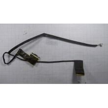 Шлейф LVDS  для ноутбука HP G62
