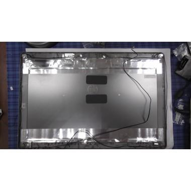Верхняя часть крышки для ноутбука HP 4730s