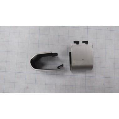 Заглушки петель для ноутбука HP 4730s