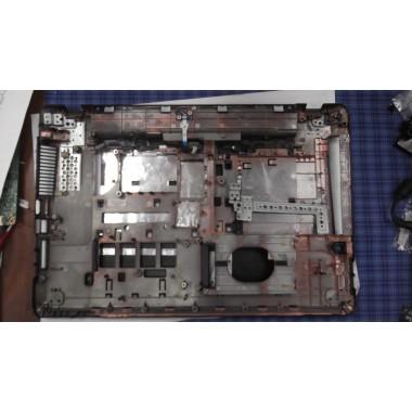 Нижняя часть корпуса для ноутбука HP 4730s
