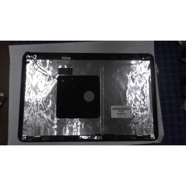 Верхняя часть крышки для ноутбука COMPAQ CQ58