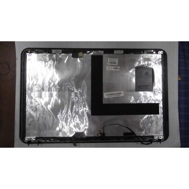 Верхняя часть крышки для ноутбука HP G6