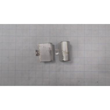 Заглушки петель для ноутбука HP G6