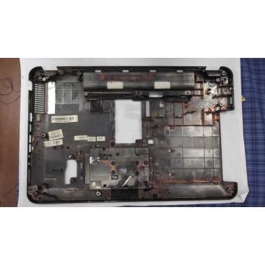 Нижняя часть корпуса для ноутбука HP G6