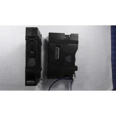 Динамики EAB64028307 для телевизора LG
