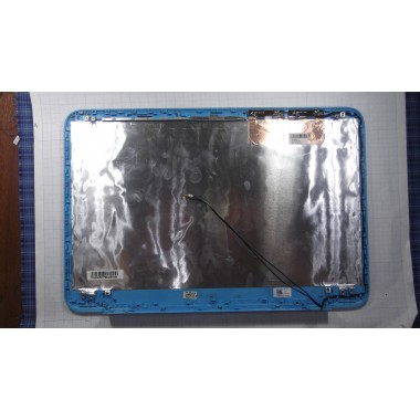 Верхняя часть крышки для ноутбука HP TPN-Q183