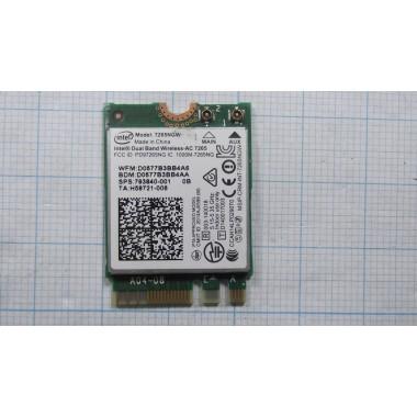 Модуль Wi-Fi для ноутбука HP TPN-Q183