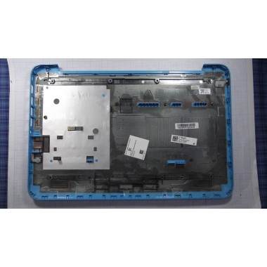 Нижняя часть корпуса для ноутбука HP TPN-Q183
