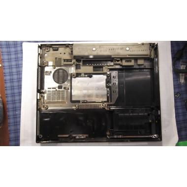 Нижняя часть корпуса для ноутбука HP 105С