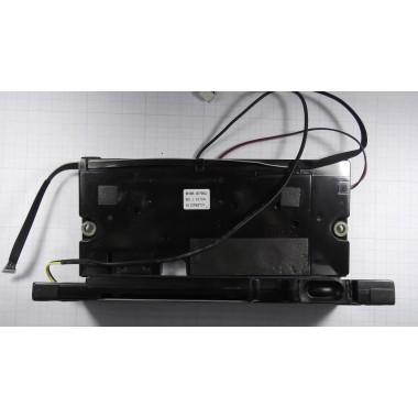 Динамики BN96-1679A для телевизора Samsung UE40D5000PW