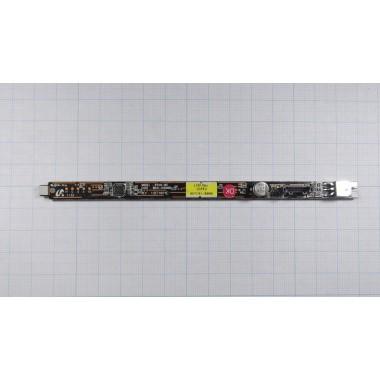 Панель управления BN96-16729K для телевизора Samsung UE40D5000PW