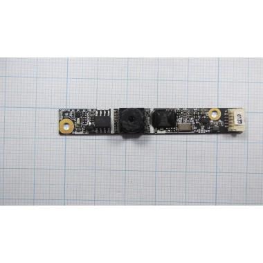 Модуль Web-камеры для ноутбука HP dv6000