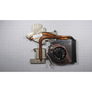 Кулер с системой охлаждения для ноутбука Acer ASPIRE 5536G