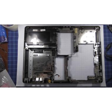 Нижняя часть корпуса для ноутбука Acer Extensa 5210