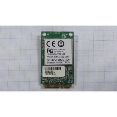 Модуль Wi-Fi для ноутбука Acer Extensa 5210