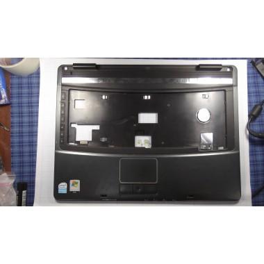 Верхняя часть корпуса с тачпадом для ноутбука Acer Extensa 5210