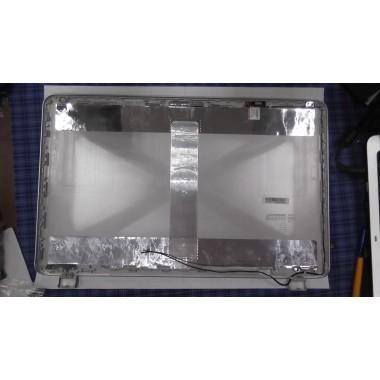 Верхняя часть крышки для ноутбука HP Pavilion 17