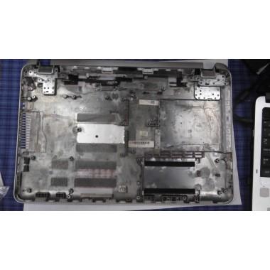 Нижняя часть корпуса для ноутбука HP Pavilion 17