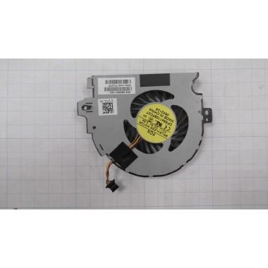 Кулер для ноутбука HP Pavilion m6