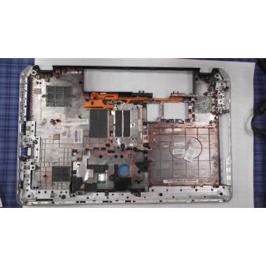 Нижняя часть корпуса для ноутбука HP Pavilion m6