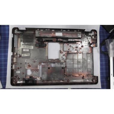 Нижняя часть корпуса для ноутбука COMPAQ Presario CQ56