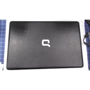 Верхняя часть крышки для ноутбука COMPAQ Presario CQ56