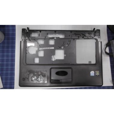 Верхняя часть корпуса с тачпадом для ноутбука HP G7000