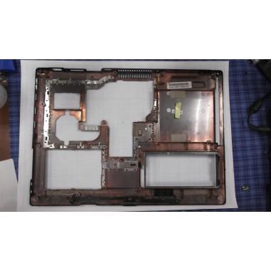 Нижняя часть корпуса для ноутбука ASUS X50C