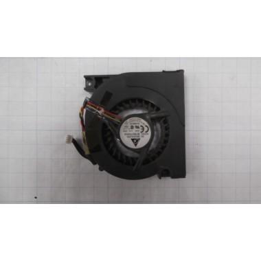 Кулер для ноутбука ASUS X50C