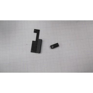 Заглушки петель для ноутбука ASUS X50C