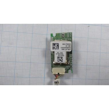 Модуль Bluetooth для ноутбука Lenovo Y450