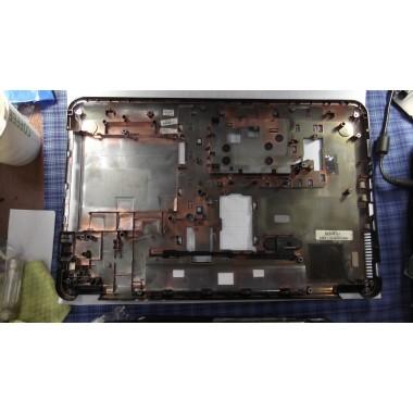 Нижняя часть корпуса для ноутбука HP Pavilion G7