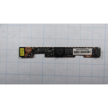 Модуль Web-камеры для ноутбука Acer 5750 P5WE0