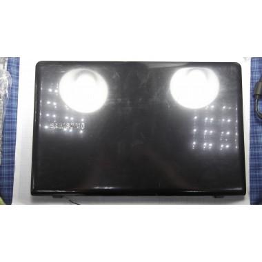 Верхняя часть крышки для ноутбука Samsung 350V