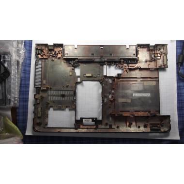 Нижняя часть корпуса  для ноутбука Samsung 350V