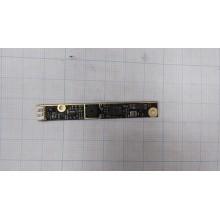 Модуль Web-камеры  для ноутбука CompaQ CQ61