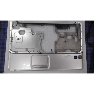 Верхняя часть корпуса с тачпадом для ноутбука CompaQ CQ61