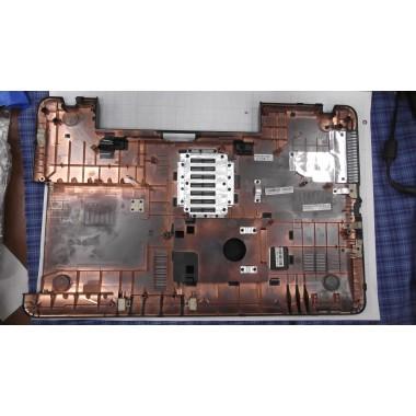 Нижняя часть корпуса для ноутбука TOSHIBA C870-D4W