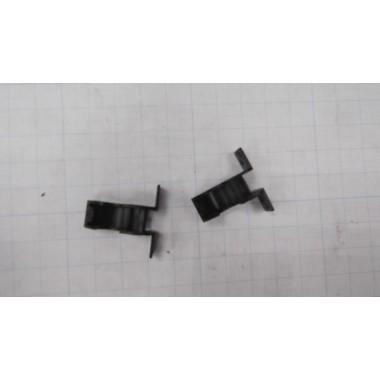 Заглушки петель для ноутбука SONY VPCEB2E1R