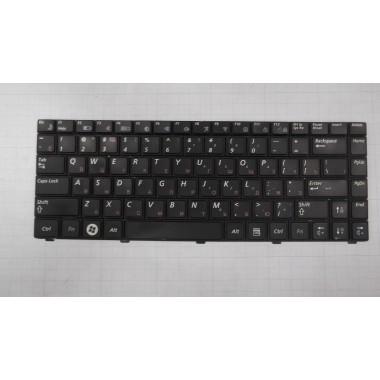 Клавиатура для ноутбука Samsung R425