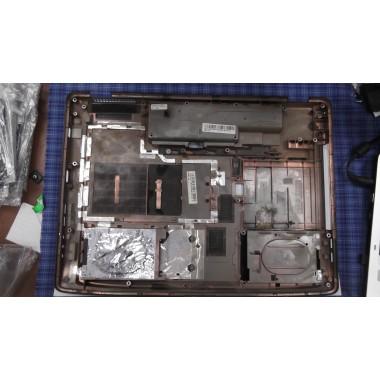 Нижняя часть корпуса для ноутбука eMahines G620